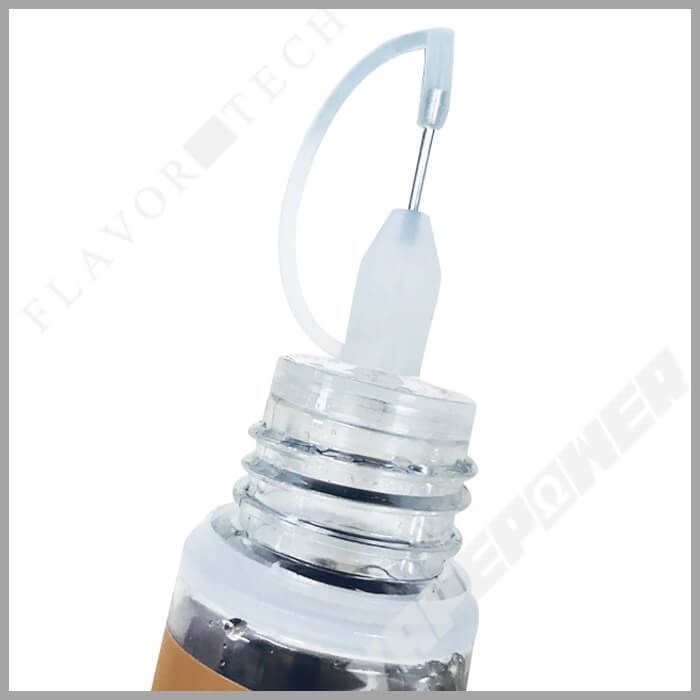 2pcs Liquid Bottle Tip Adapter