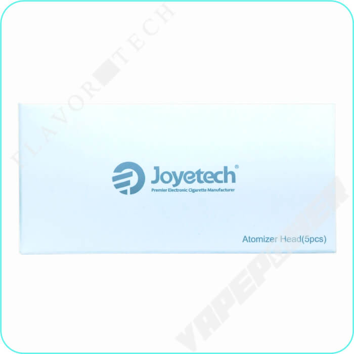 eGo AIO ECO [日本語説明書付き] 【Joyetech】イーゴ エーアイオー エコ ジョイテック