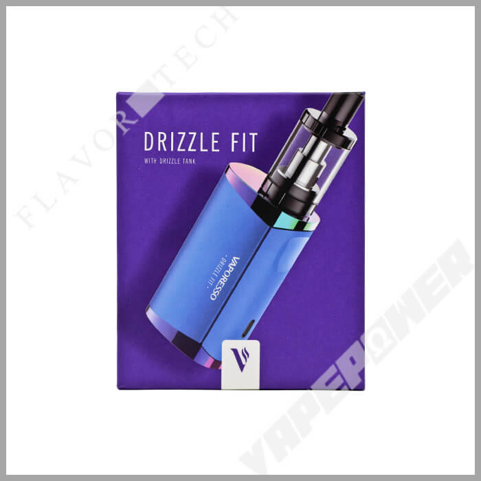 DRIZZLE FIT【VAPORESSO】ドリズル フィット ベポレッソ