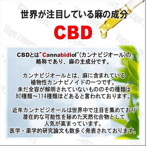 CANNARIVE ペット用CBDオイル ブロードスペクトラムCBD200mg 60ml