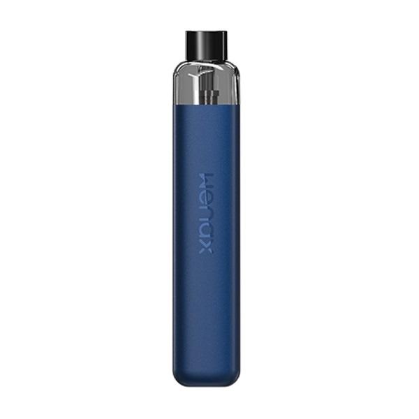 VAPE スターターキット 電子タバコGeekvape Wenax K1 Kit 600mAh ギークべイプ ウェナッチ