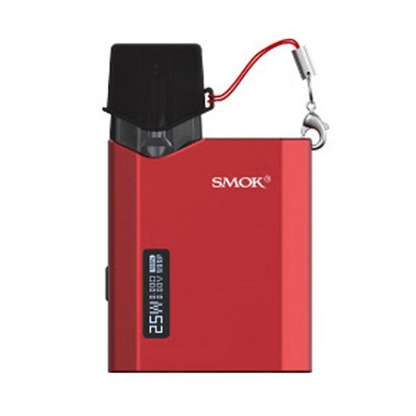 VAPE スターターキット 電子タバコ SMOK Nfix mate Pod Kit スモック エヌフィックスメイト 1100mAh