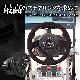 STRASSEレーシング ステアリングボス Thrustmaster T300RS専用 ハンドルボス スラストマスター T300RS GT Edition Racing Wheel