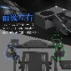STRASSE XZERO用ドリンクホルダー台 カップホルダー
