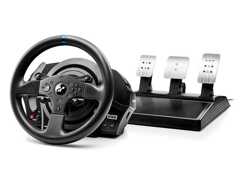 STRASSE RCZ01+モニターフレーム+T300RS GT Edition 3点セット