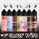 VGOD E-JUICE FLAVOR LIQUID 60ml