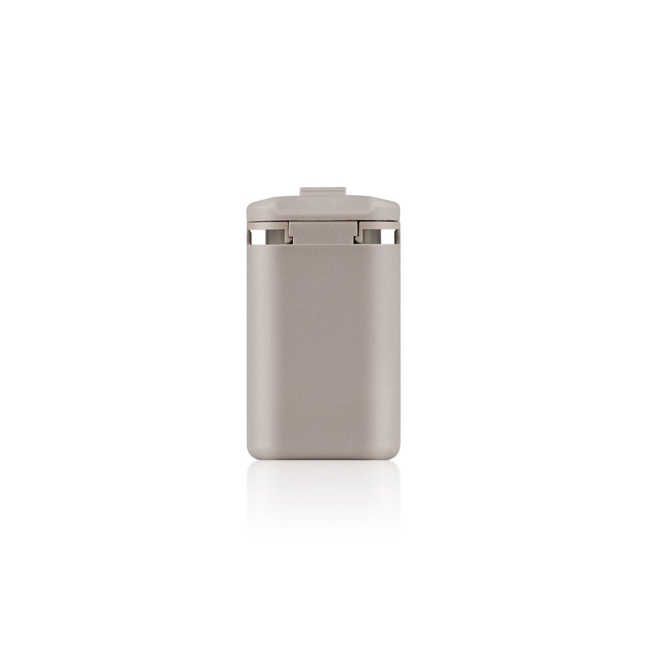 DOT LEAF  (ドットリーフ) 交換用チャンバー (単品) ヴェポライザー コンダクション 加熱式タバコ
