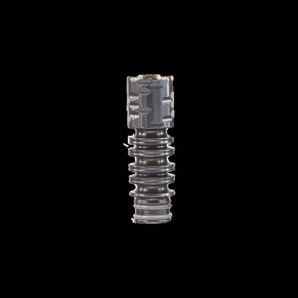 (限定色) Dynavap M 2020 ダイナバップ アナログ ヴェポライザー 直火 加熱式タバコ コンダクション