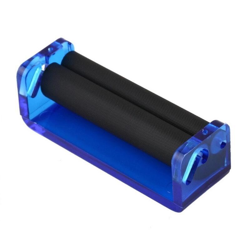 手巻きタバコ用 ハンドローラー 70mm 巻き機