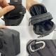 加熱式タバコ ヴェポライザー電子タバコ 専用バッグ WEECKE社製 C-VAPOR4.0 FENIX等幅広く使用可能