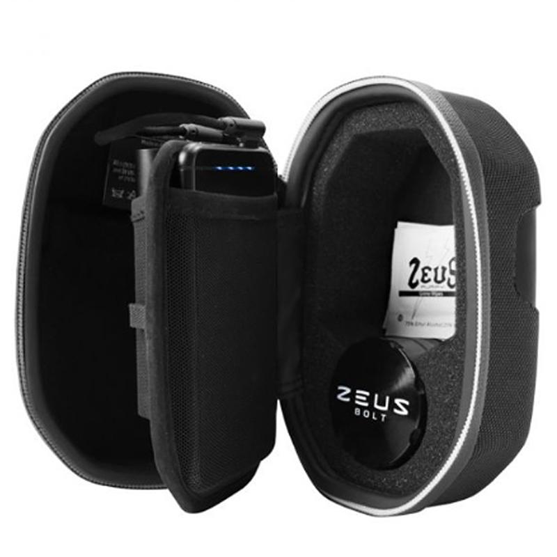 zeus arc 専用  Zeus Armor(ゼウスアーマー) キャリングケース 専用アクセサリー