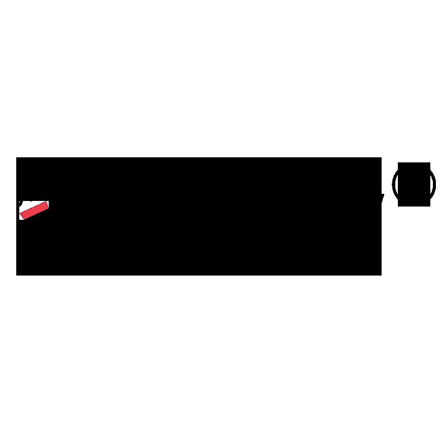 (日本限定24kゴールドポストモデル) VapeFly Holic MTL RDA  ※電子タバコ VAPE ホリック ベイプ 2019 新商品 禁煙 節煙 初心者 Horick 限定