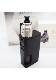 【ホリックTVこーへいオススメスターターキット.】Vapefly Holic MTL RDA×WISMEC Luxotic Surface スコンカースターターキット ダブルコラボモデル