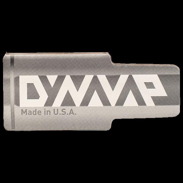 Dynavap M 2020 ダイナバップ アナログ ヴェポライザー 直火 加熱式タバコ コンダクション
