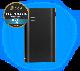 6ヶ月代理店保証付き  Zeus Smite バッテリー5200mA  (ゼウス スマイト) コンダクション スターターキット 電子タバコ 加熱式タバコ ヴェポライザー スターターキット 本体