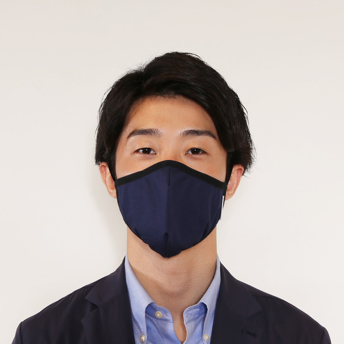 【OUTLET】Anti-VirusMask(通気口なし)