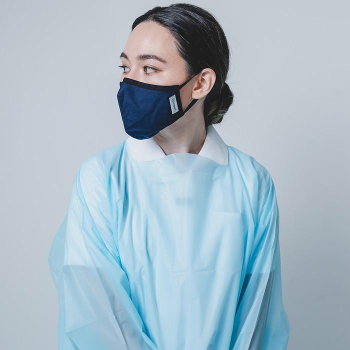 Anti-Virus Mask 10枚 限定セット