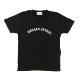 RegaloDesign アーチロゴTシャツ[RD-4104]