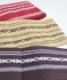 【日本製】着物帯 浴衣 帯 献上柄 ベルト帯