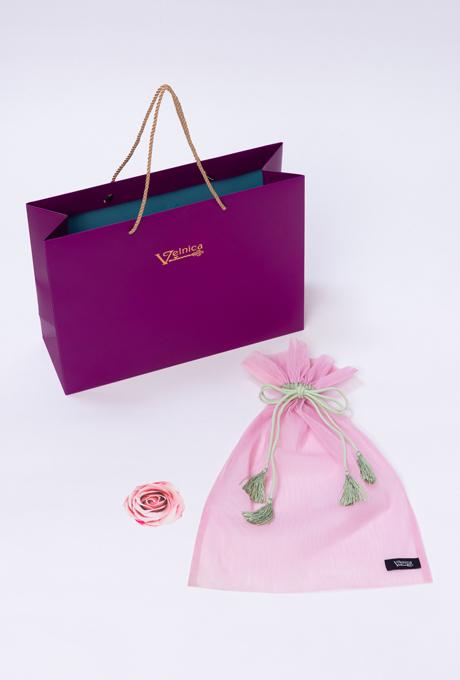 Gift Kit 【Lサイズ】