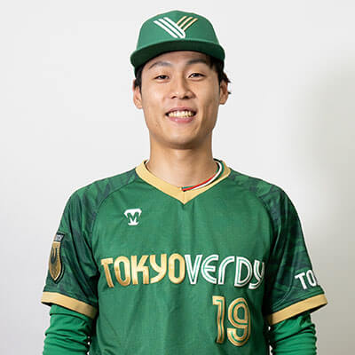 ベースボール 鳳山尚平 応援グッズ