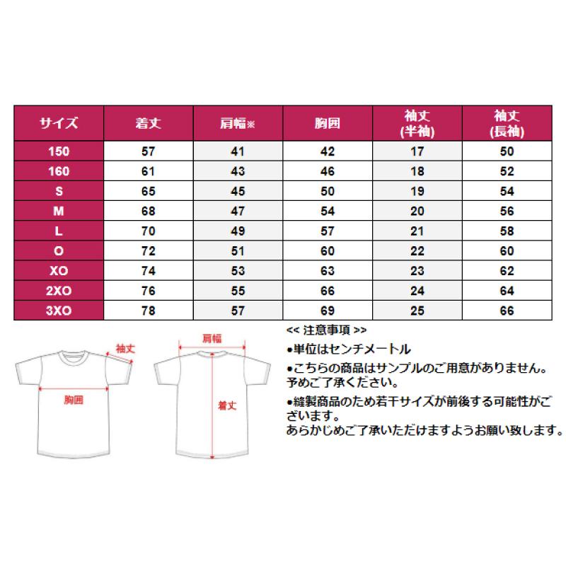 【バレーボール】TVV 2020モデルプラクティスシャツ グリーン(受注生産)
