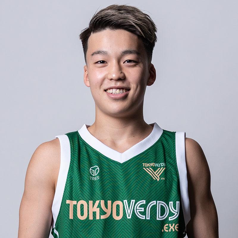 3x3バスケットボール 坂本莉乙 応援グッズ