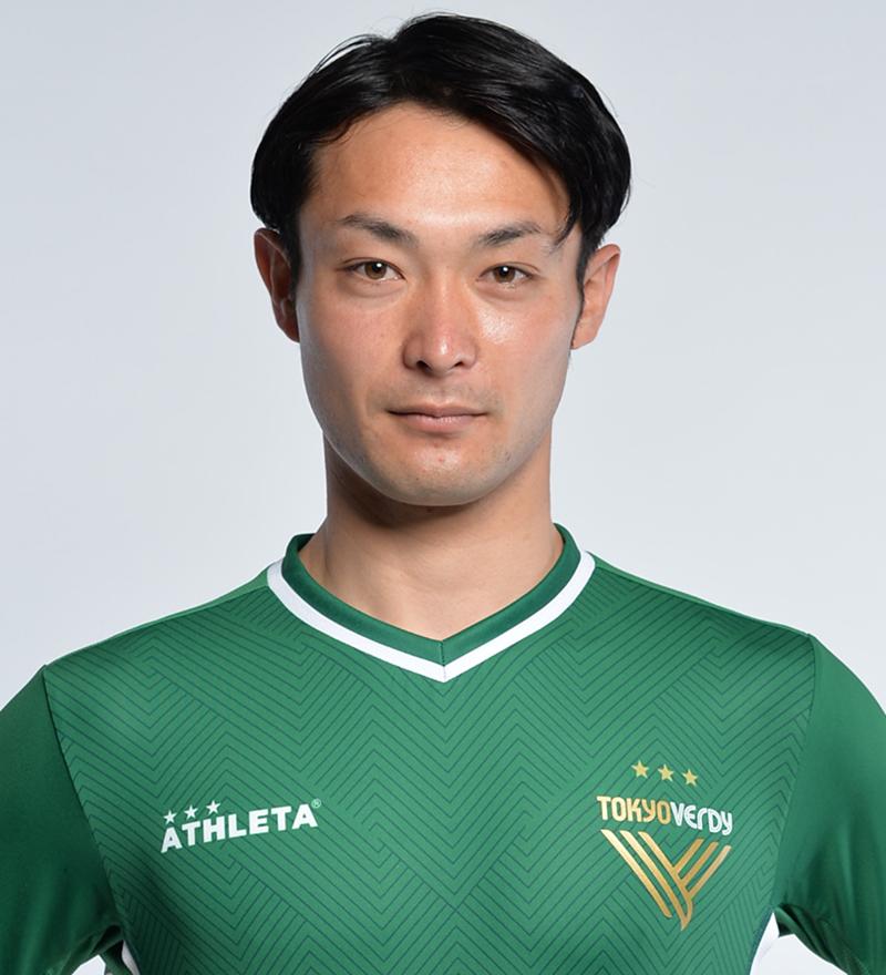 ビーチサッカー 川口敬介 応援グッズ