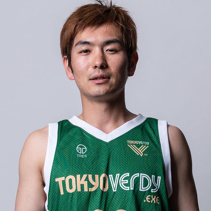 3X3バスケットボール 市川祥汰 応援グッズ