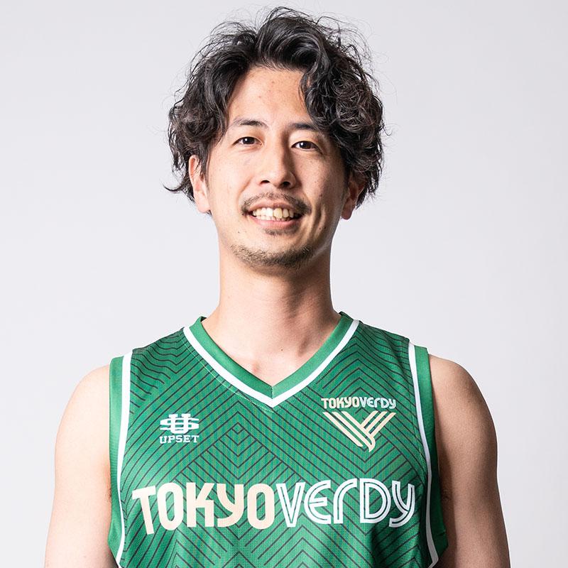 バスケ男子 小見山純一 応援グッズ