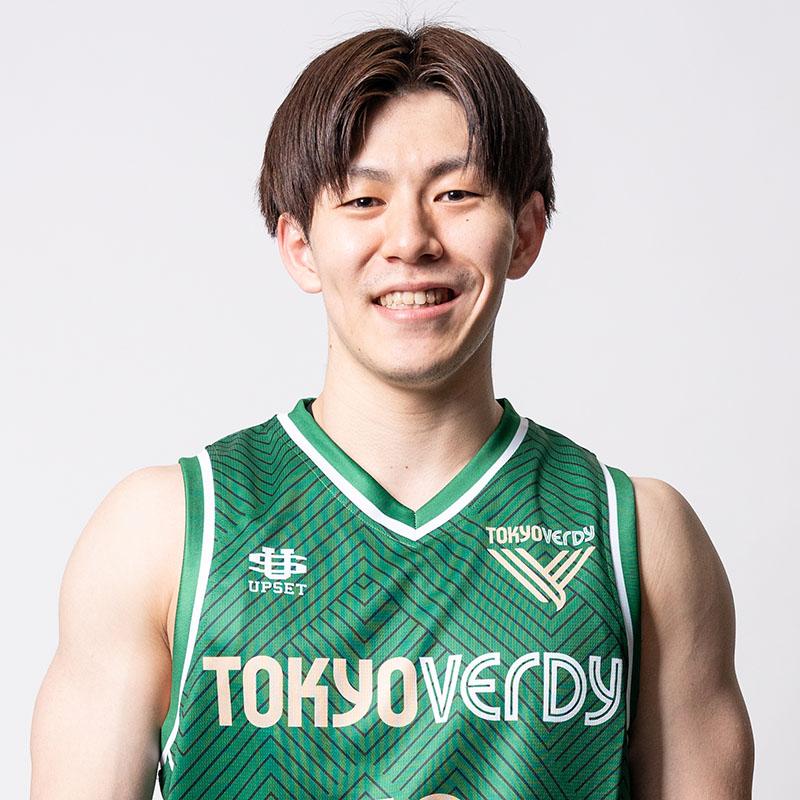 バスケ男子 久留米弘之 応援グッズ