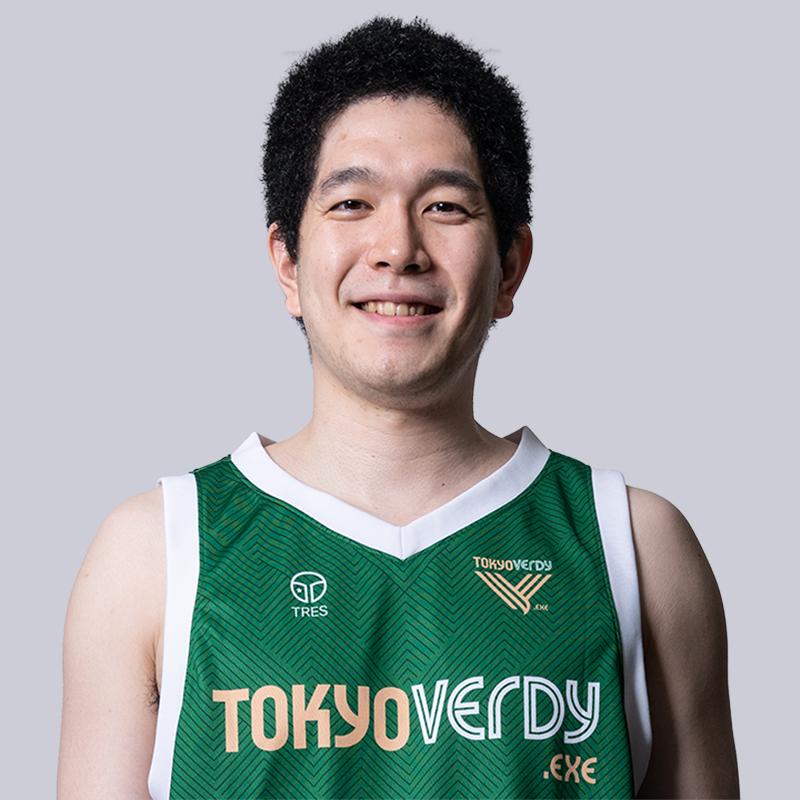 3x3バスケットボール 長谷川凌 応援グッズ