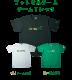 フットサル 応援プランB (Tシャツ)