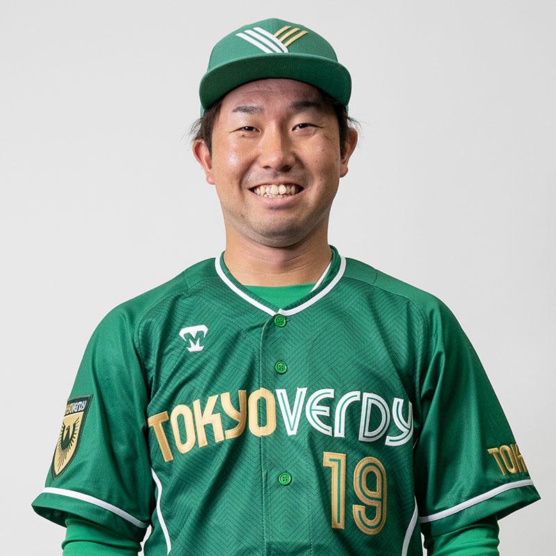 ベースボール 和田悠弥 応援グッズ