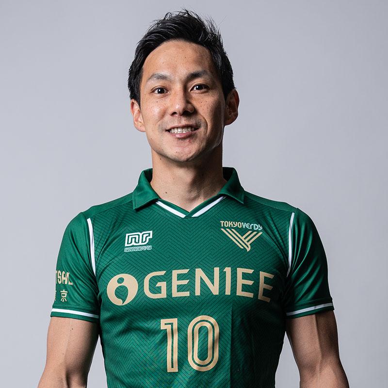 フットサル 山田ラファエルユウゴ 応援グッズ