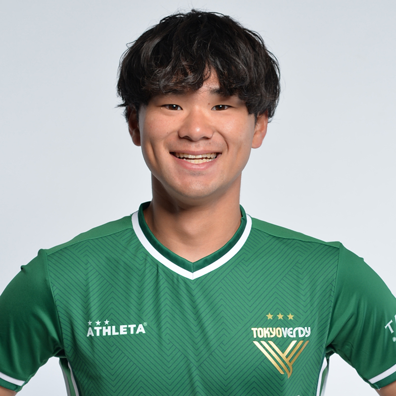 ビーチサッカー 田中颯  応援グッズ