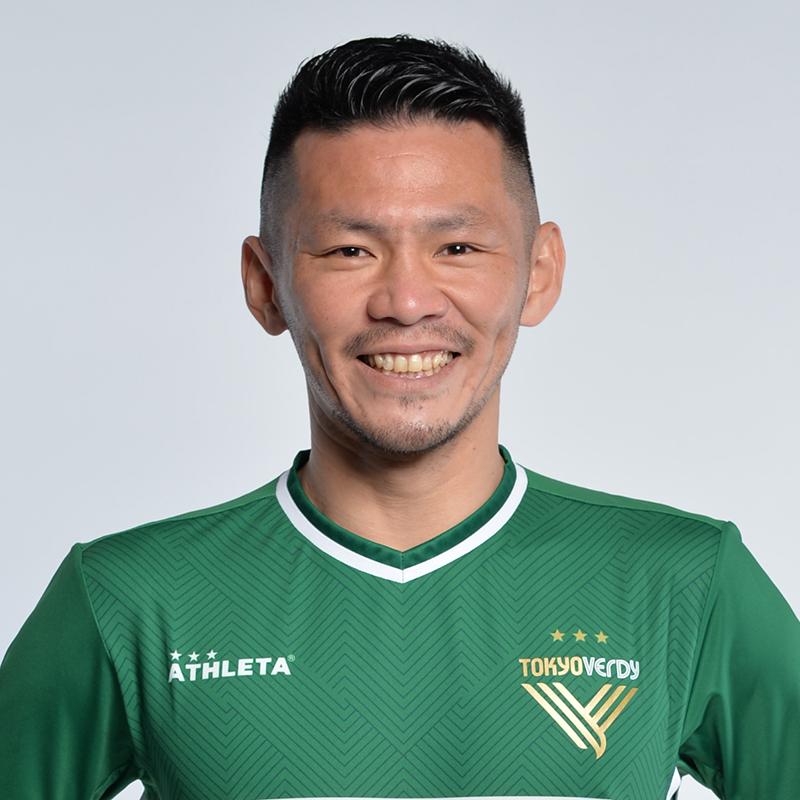 ビーチサッカー 瀧口貴史 応援グッズ