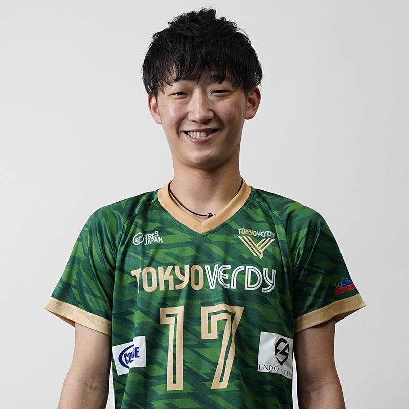 バレーボール 田中拓海 応援グッズ