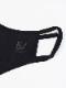 5351POUR LES HOMMES「5/オリジナルマスク Ver.2」ブラック