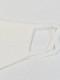 5351POUR LES HOMMES「5/オリジナルマスク Ver.2」ホワイト