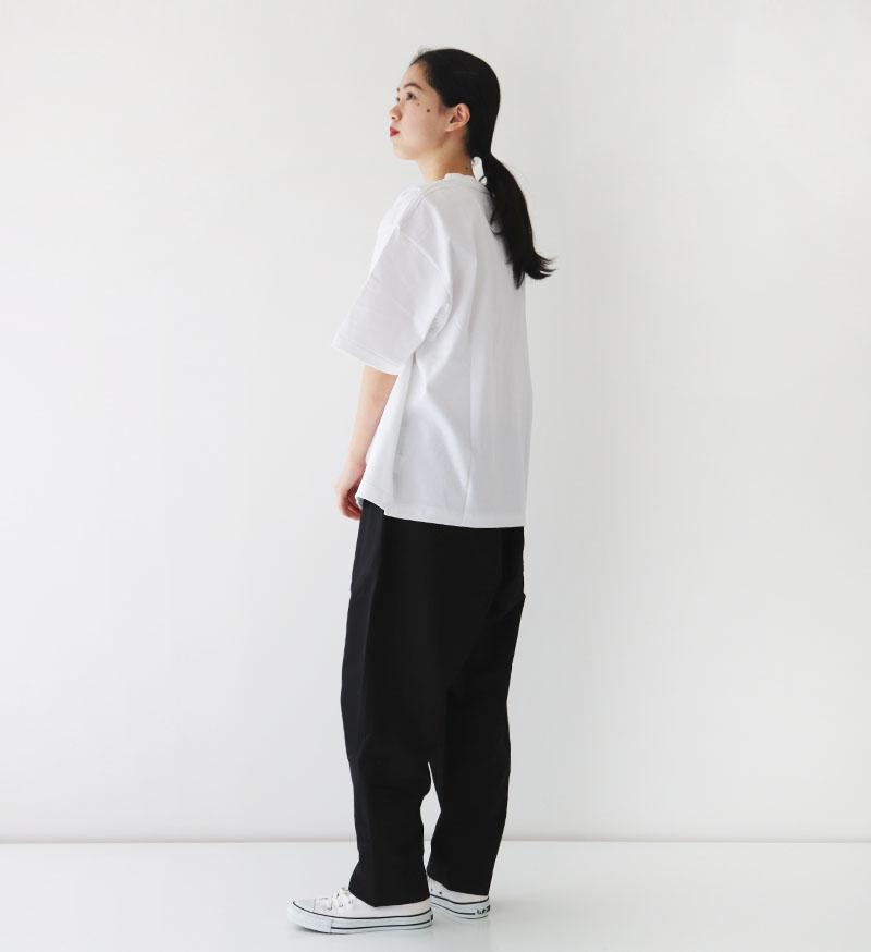 COC-052 OKI KENICHI × Veritecoeur et ses COPAINS / Convenient