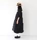 ※Special Edition※<br>LTD-006 Washer Tweed Coat