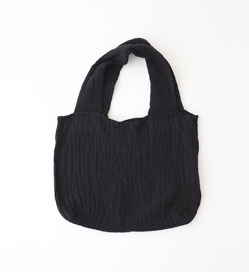※Special Edition※<br>LTD-007 Washer Tweed Bag