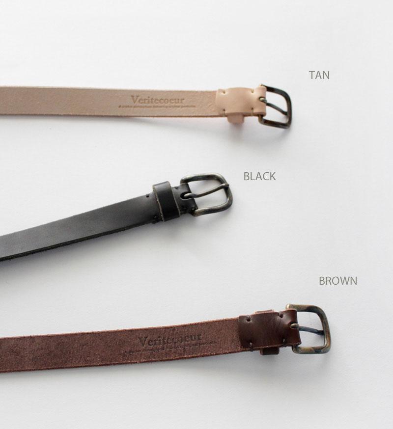 VCZ-16 Belt