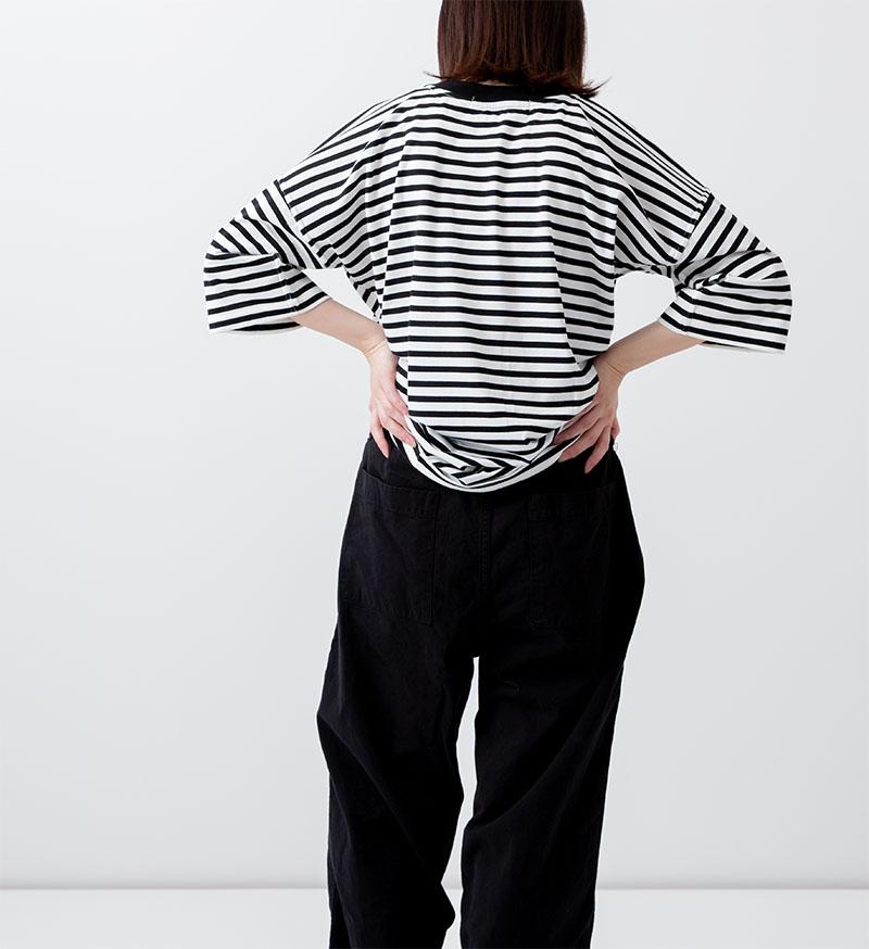 VCC-385 Tシャツ