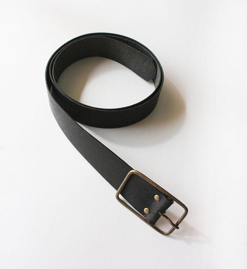 VCZ-27 Belt