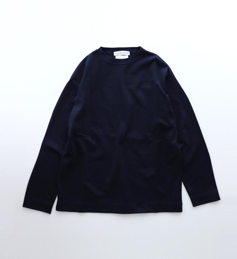 COC-062 コットン天竺 L/S