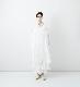 ST-101S フリルインナースカート *Short