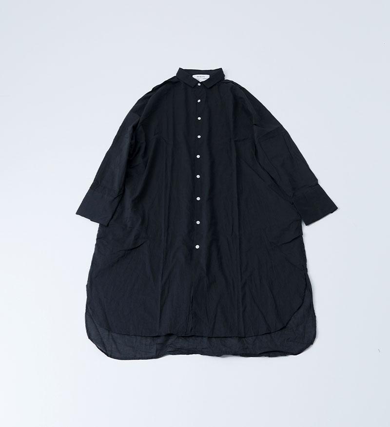 ST-118 チュニックシャツ