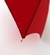 FOX UMBRELLAS<br>FOX-03 TUBE WHANGHEE / RED